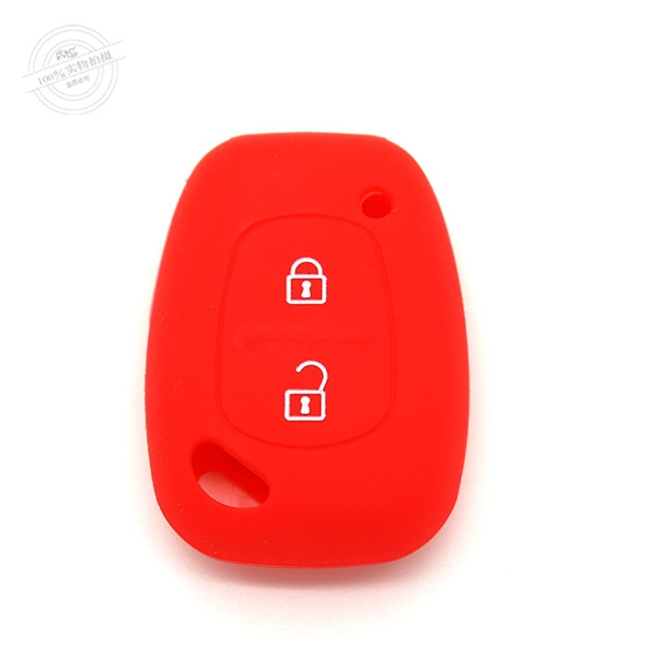 Renault Laguna key remote covers|cases|protectors|skins without logo,2 Buttons,10 colors,completely natural silicone.