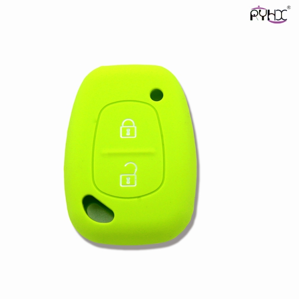 Renault car key covers,key fob case, many colors car key case