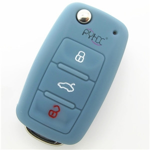 Beetle silicone remote cover-Wholesale Custom