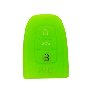 Audi B8 key fob cover-Wholesale Custom